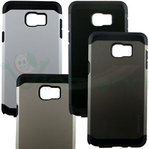 Custodia-cover-DOPPIO-STRATO-per-Samsung-Galaxy-Note-5-N920i-case-tpu-rigida