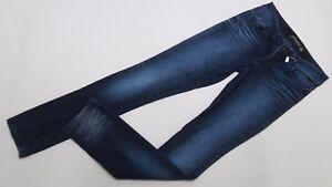 bleu entrejambe skinny Skinny en 31 0 J357 slim Inseam stretch Sz Grane avec J357 po Super denim Juniors super Jeans Slim Yn4Pq