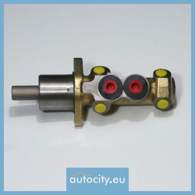 Metelli 05-0039 Cilindro principal de freno