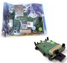 Dell R810 R710 R610 R410 R310 T410 T610 T710 iDRAC6 EXPRESS & ENTERPRICE KIT