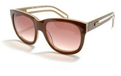 Chloe Sunglasses (CL2124 C02) Brown