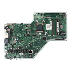 Tested-FOR-HP-24-r012na-AiO-All-In-One-Motherboard-922849-002-DAN73BMB6D0-ok