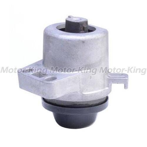 Motor /& Trans Mount Set 3pcs 2007-2012 Mazda CX7 2.3L 2.5L AUTO D011 Fits