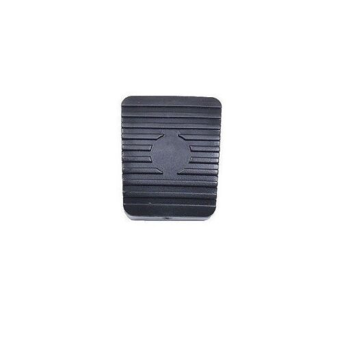 VW Beetle Fastback Karmann Ghia Super BeetleTransporter Vanagon Pedal Pad For