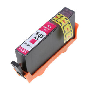 Ink-Cartridges-Replacement-Part-Printer-Accessory-for-Printer-HP655XL