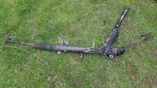 BMW 5 Série E60 E61 E63 E64 Hydro Power Steering Rack Gear Chargeur 6777477