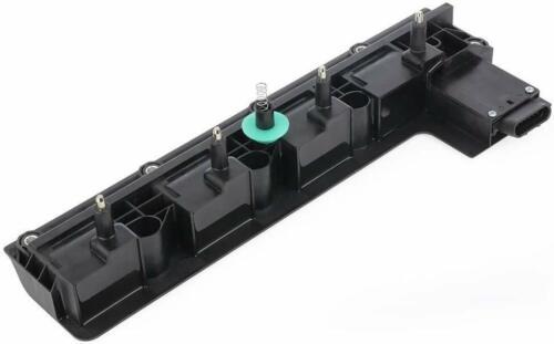 OEM Quality Ignition Coil 2PCS Set for 00-03 DeVille Eldorado Seville// Aurora V8