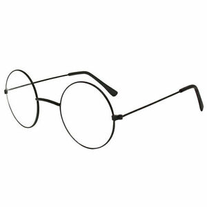 6eaceb911c Best Hippie Costume Glasses