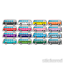 48-x-PERSONALISED-STICK-ON-NAME-LABELS-TAGS-WATERPROOF-SCHOOL-KIDS-VW-CAMPER-VAN thumbnail 1