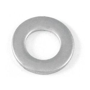 Miniatura-prestazioni relè annuale tipo mzp-r1 a 002 46 05 26 V//5 a//250 Vac