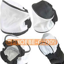 SOFT Flash Diffuser for Minolta 5600HS 3600HS 3500xi