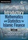 Introductory Mathematics and Statistics for Islamic Finance by Noureddine Krichene, Abbas Mirakhor (Paperback, 2014)