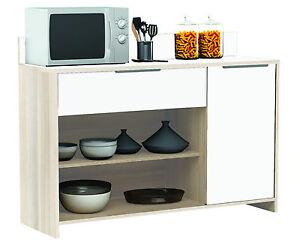 AKAZIE-weiss Küchenschrank #228 Schrank Küchenregal Küchenmöbel ... | {Küchenmöbel weiß 25}