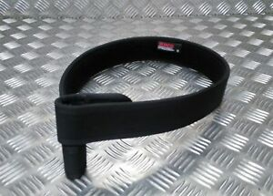 Police Accumold Belt Duty belt No Buckle All Size Genuine Bianchi MoD Military