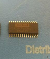 lot of 1//2//5//10 PCS 28C64A-15//SO MICROCHIP SOIC-28 EEPROM