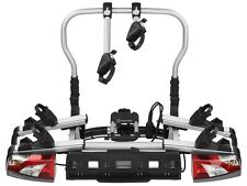originale Supporto per Bici Mercedes Gancio di traino Posteriore Vettore 2 x