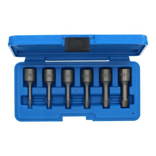 Pneumatique embrayage connexion 1//8 à 10 mm tuyau y pièce etpx10-1//8