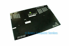 3077B1D213 OEM MSI BASE COVER GS73VR 6RF STEALTH PRO MS-17B1