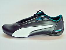 MERCEDES AMG Schuhe Neu Herren Bestickt Kleidung Fan Sport Shoes