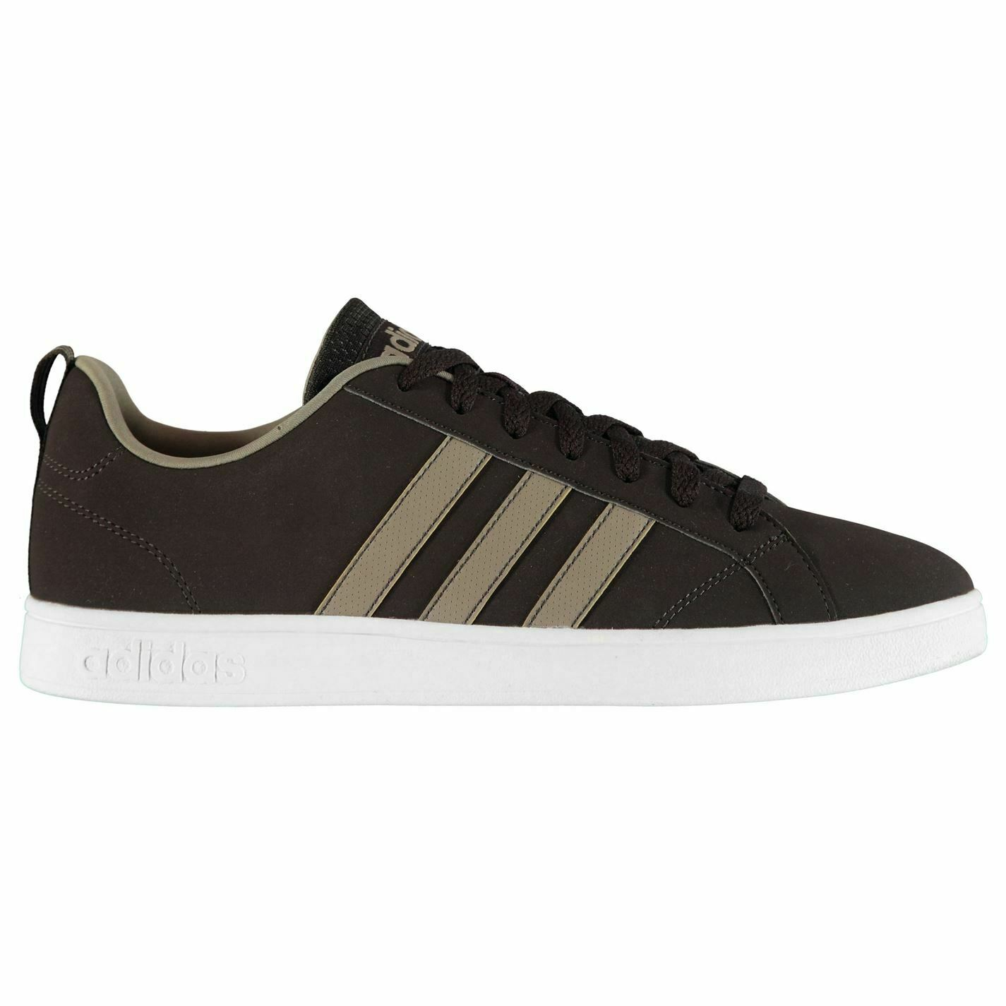 Adidas Mens Advantage Nubuck 92 Running Sports shoes Trainers Pumps Sneakers