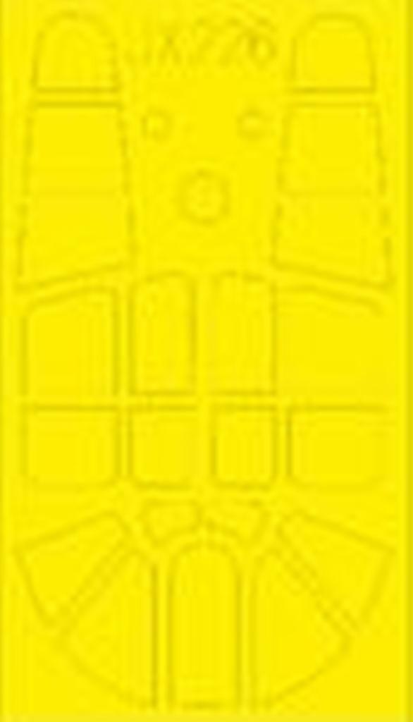 Eduard Big 1 1 1  32 P - 40f PE y los detalles de los condones de la másCochea 6bf