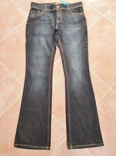 c0db27248 item 2 Next - BNWT - Womens Indigo Soft Stretch Denim Bootcut Jeans - size  12L -Next - BNWT - Womens Indigo Soft Stretch Denim Bootcut Jeans - size 12L