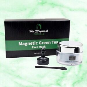 The-Magmask-Magnetic-Green-Tea-Face-Mask-All-Natural-Vegan-Paraben-Free