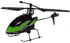 RC Helicopter Monstertronic  MT100 2,4Ghz RTF Komplett-Set