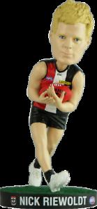Bobble-Heads-AFL-Nick-Riewoldt-Bobble-Head