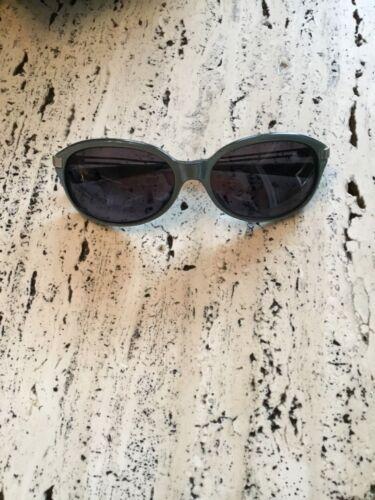 Alain Mikli sunglasses - image 1