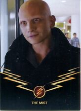 The Flash Season 1 Rogues Chase Card G2 The Mist