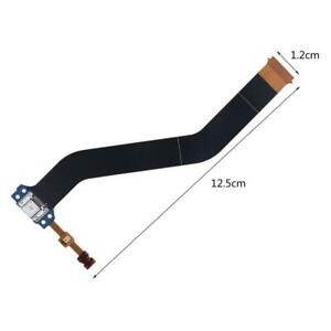 USB Dock Charger Charging Port Flex Cable For Samsung Galaxy Tab 4 SM-T530NU