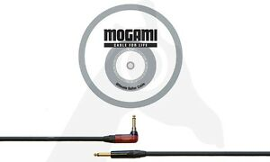 Mogami-Instrument-6M-Ultimate-Guitar-Cable-STRAIGHT-TO-RIGHT-ANGLED-JACK-3368