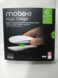 Apple-Wireless-Mouse-amp-Mobee-Magic-Charger-For-Apple-Magic-Mouse-Bundle
