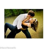 Pheromone --  for Men to attract women Pheromon Pheromones Fragrance Feromonas