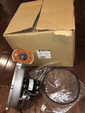 Fasco Trane Combustion Blower Kit Oem Kit2588 Servicefirst