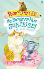 Humphrey's Tiny Tales: My Summer Fair Surprise!: Book 2 by Betty G. Birney (Paperback, 2011)