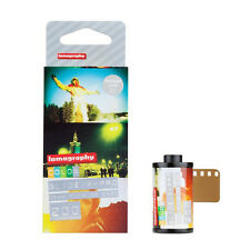 Lomography Lomo 135 35mm Slide XPro Positive Film (iso 200) x 1 roll