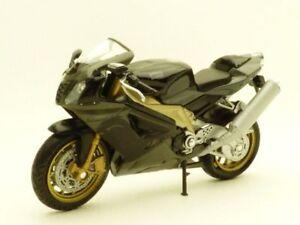 MOTO-APRILIA-RSV1000R-factory-1-18