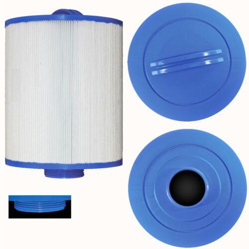 2 x artisian SPA FILTRO 6ch502 FILTRI FC 0311 Hot Tub ZPS reemay migliore qualità