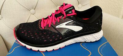 NEW Brooks Glycerin 16 Womens Running
