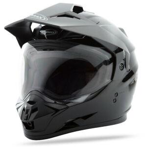 GMAX-G5115028-GMAX-Helmets