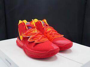 Nike Kyrie 5 ID Custom Men's 7.5 US