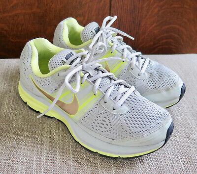 Nike Pegasus 29 Women's Running Shoes