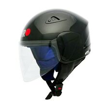SHIRO casco jet sh-20 t.S