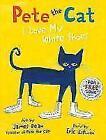 Pete the Cat I Love My White Shoes von Eric Litwin (2014, Taschenbuch)
