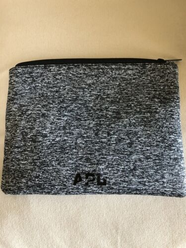 New 2019 Unopened American Airlines Amenity Kit First Class Transcon By APL