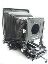TOYO 810M (810 M) 8x10 inch field camera (B/N. 18-2001095)