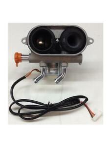 Generac Mixer ASSY 15/17KW HSB 2013 Part# 0J9742