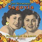 Punaladas de Amor von Las Hermanas Segovia (2003)